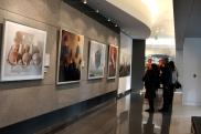 Digital-Darkroom-Exhibition