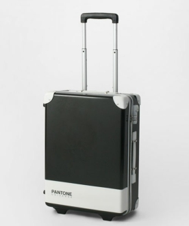 pantone-universe-carry-case-05