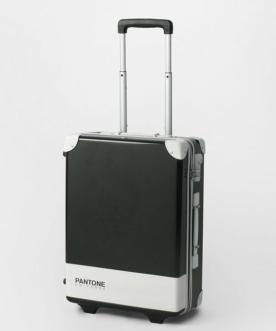 pantone-universe-carry-case-05