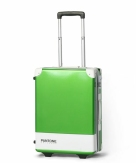 pantone-universe-carry-case-06