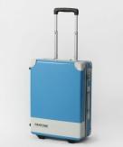 pantone-universe-carry-case-07