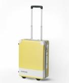 pantone-universe-carry-case-09