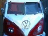 VW Bus-160x120