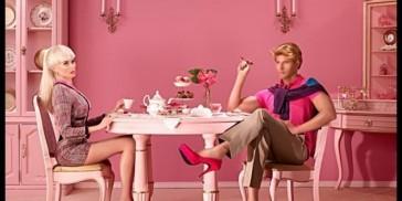 Barbie-et-Ken-3