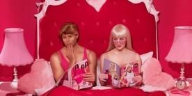 Barbie-et-Ken