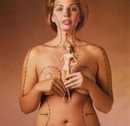 Barbie-sur-un-corps-humain-1