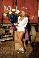 Birthday-flowers-1941
