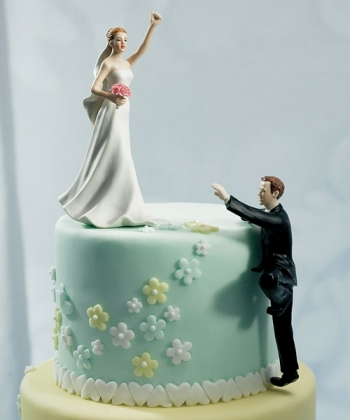 show me wedding cake toppers kitsch and humorous wedding cake toppers martine roch studio 19806