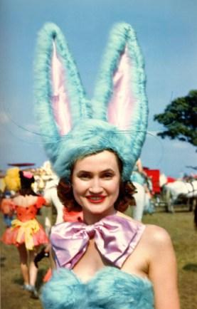 showgirl_barnum_&_bailey_1946