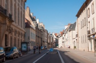 rue Chabot Charny