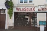 11 - Velosolex