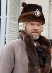 13w tsar
