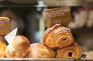 17 - croissants