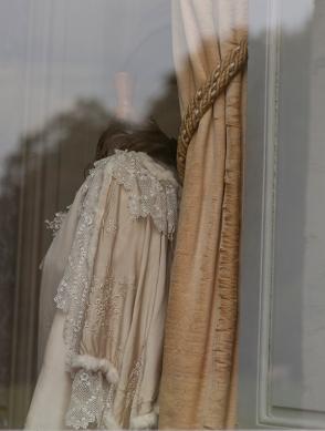 42w mannequin fenêtre
