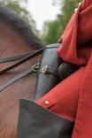 46w cavalier detail