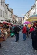 5 - market street