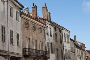 7 - houses