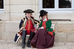 8w couple napoleonien