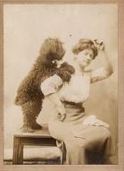 carolathhabsburg-i-love-the-dog-early-1910s