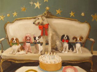 janet-hill-douglas-birthday-party