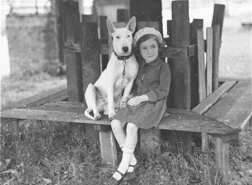 retro-pictures-with-dogs-1