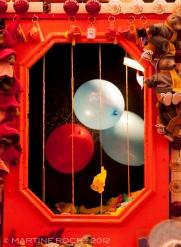 flying balloons 2