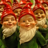 gnome congress