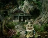 gnome home 3